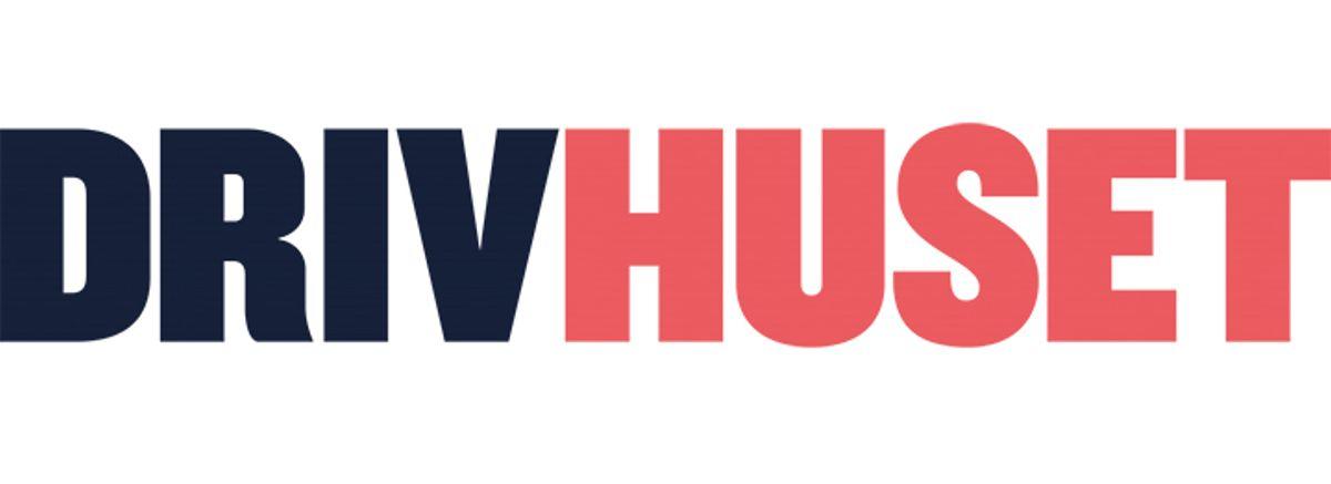 companyundefined logo