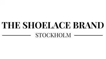 Shoelace brand
