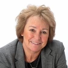 Jane Upton