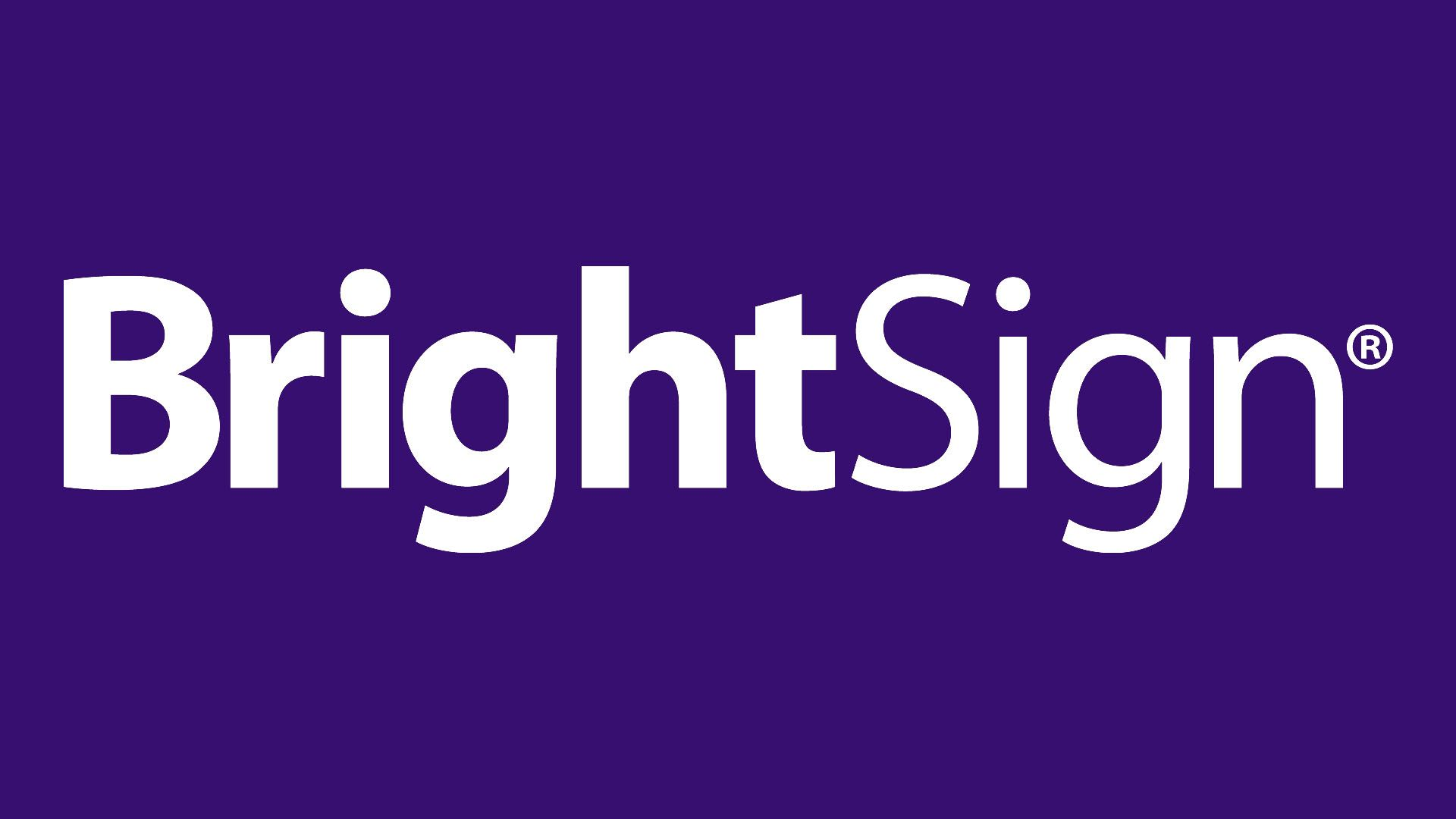 Cover Image for CDS Announces BrightSign Compatibility For AgendaLink Solo