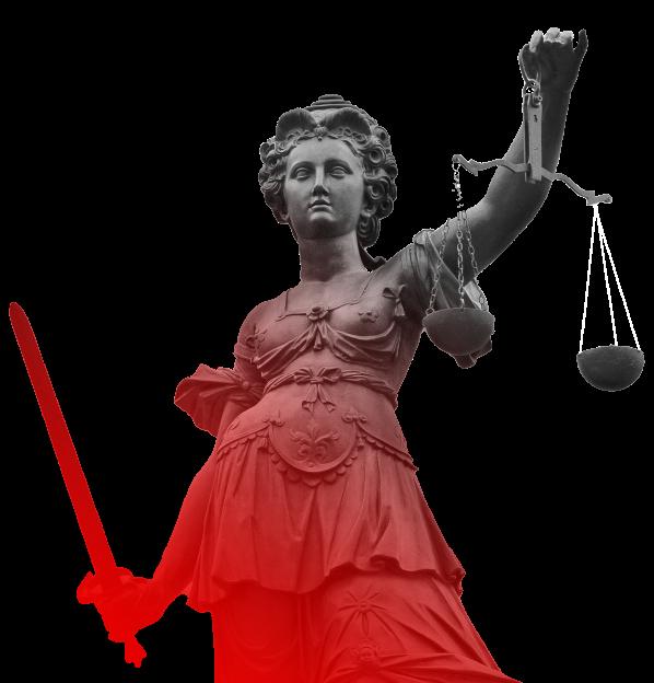 ACOMPAÑAMIENTO LEGAL