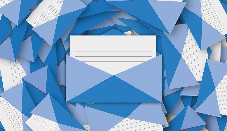 MailHog