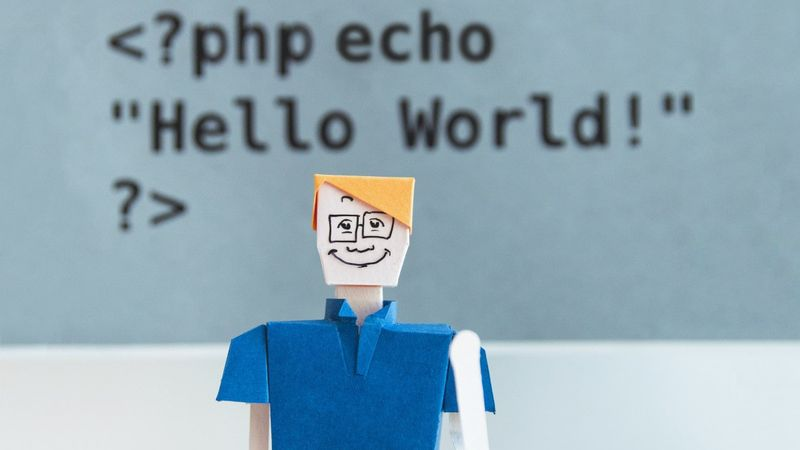 How to Install and Use Multiple Versions of PHP