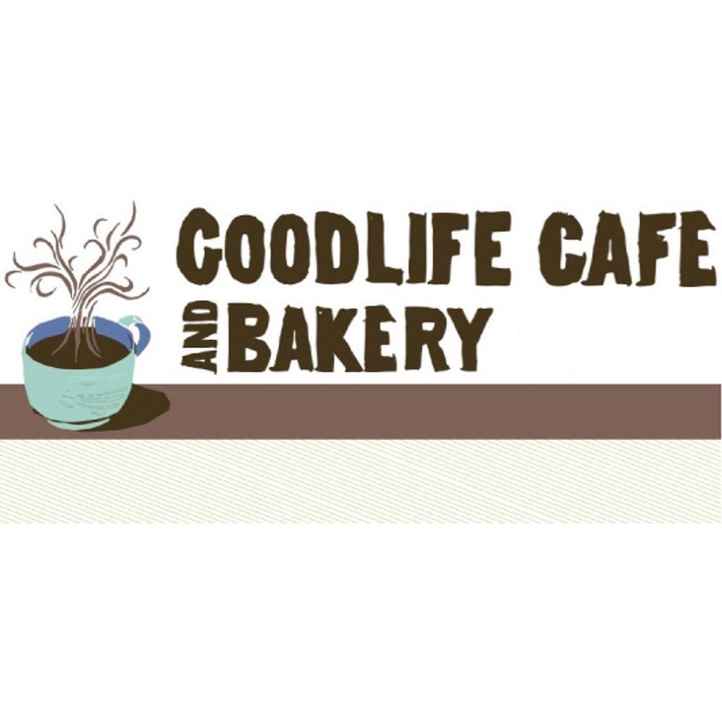 Good Life Café and Bakery