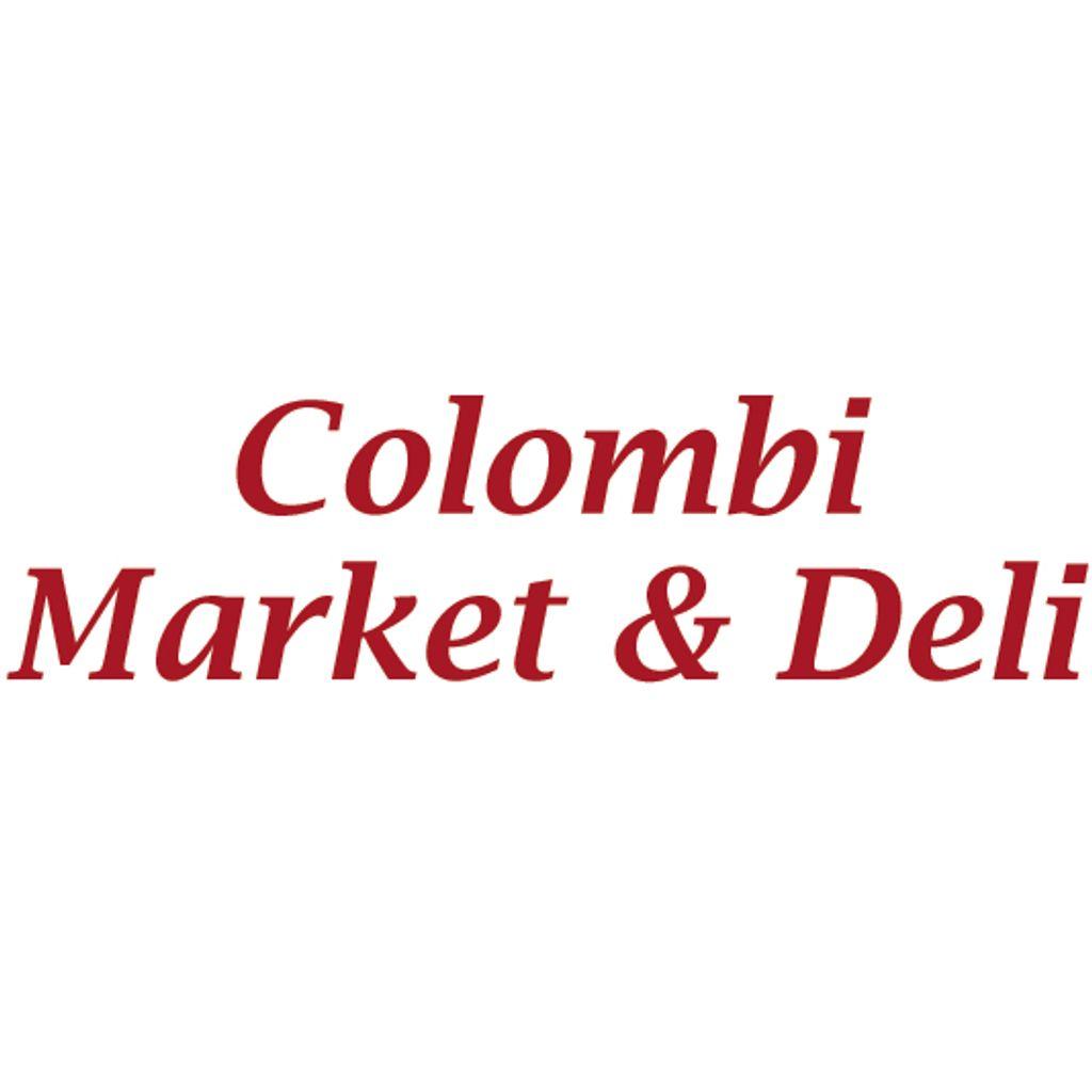 Columbi Market & Deli