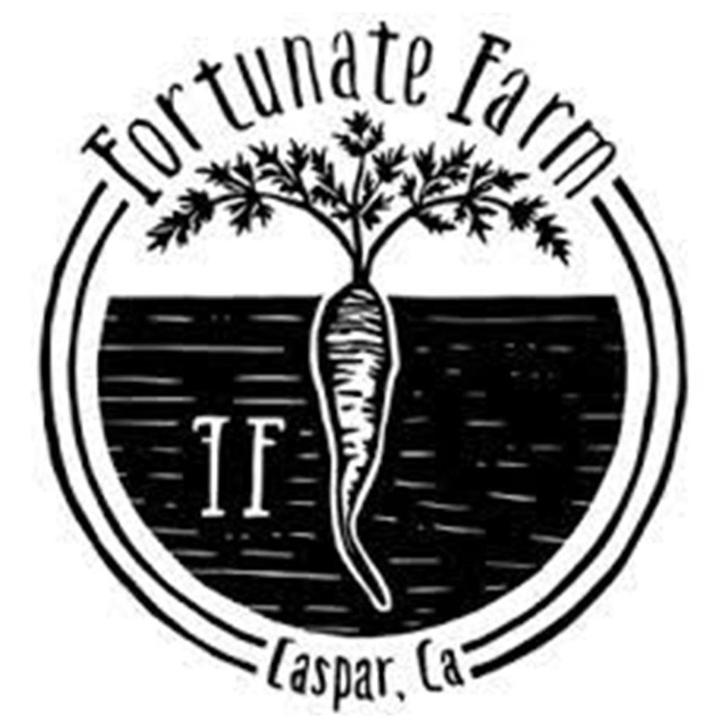 Fortunate Farm