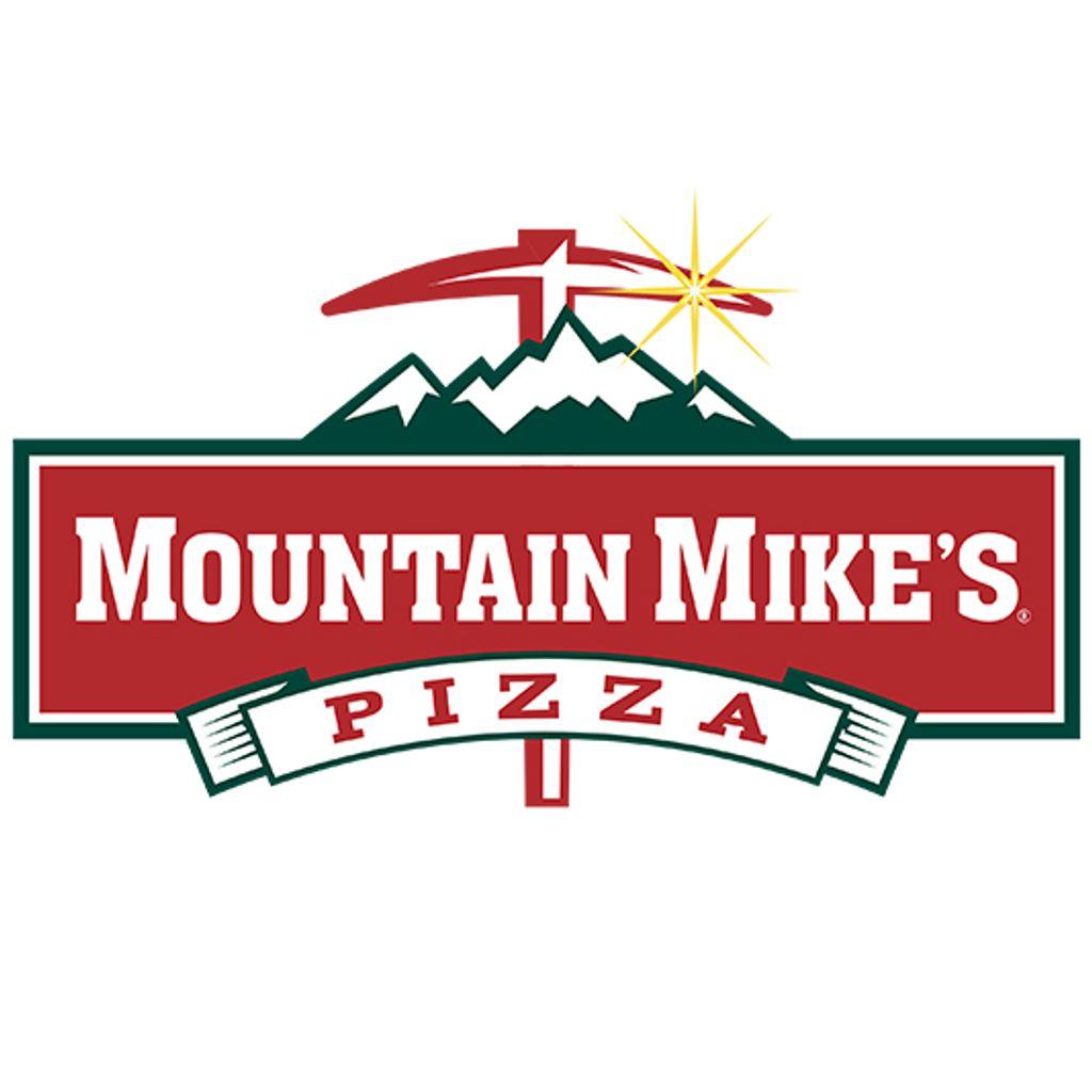 Mountains Mikes Pizza