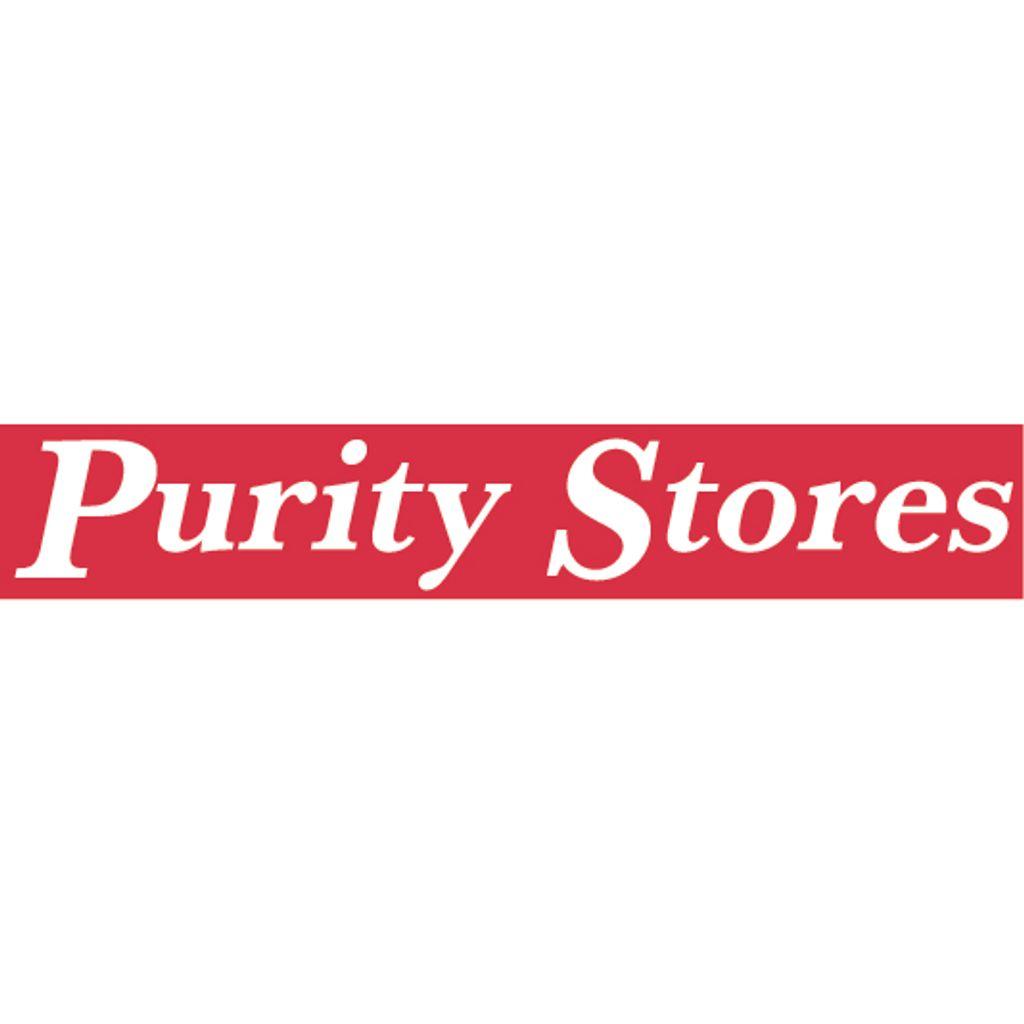 Purity Supermarket
