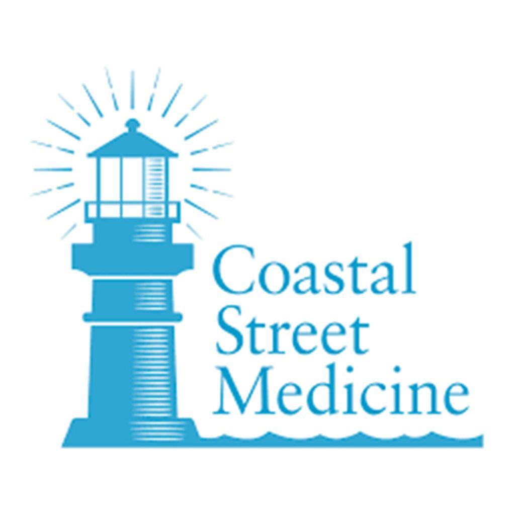 Coastal Street Medicine