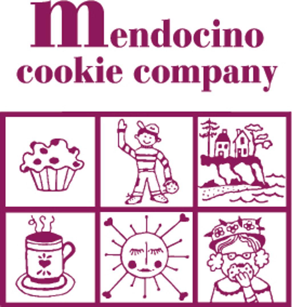 Mendocino Cookie Company