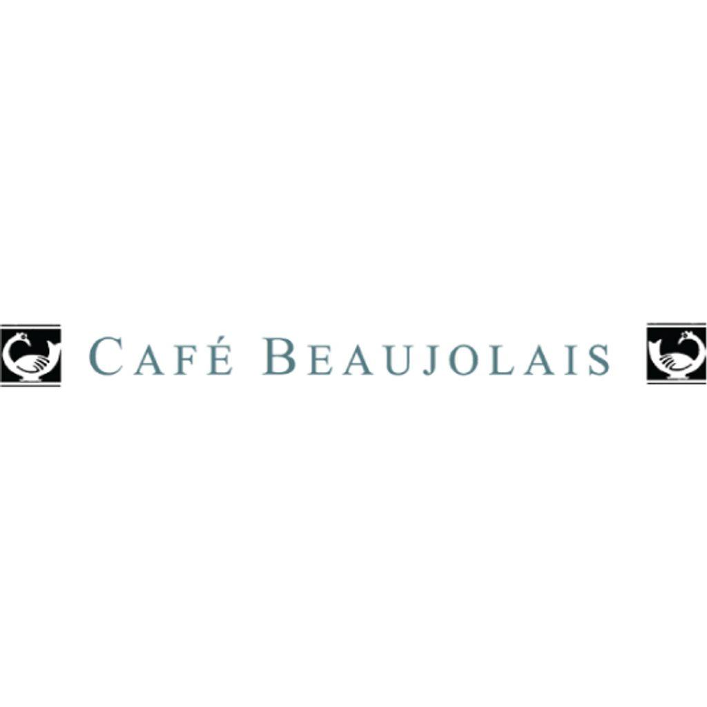 Café Beaujolais