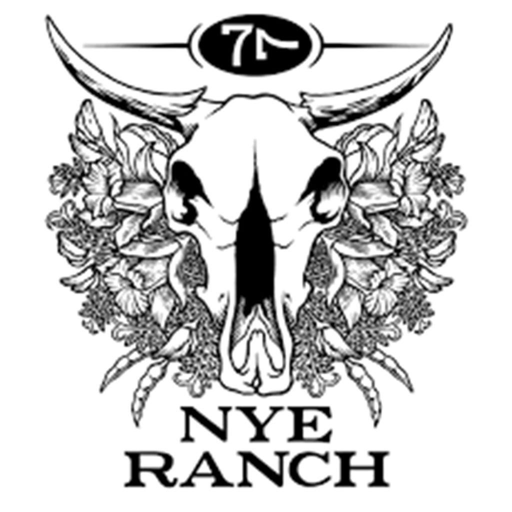 Nye Ranch