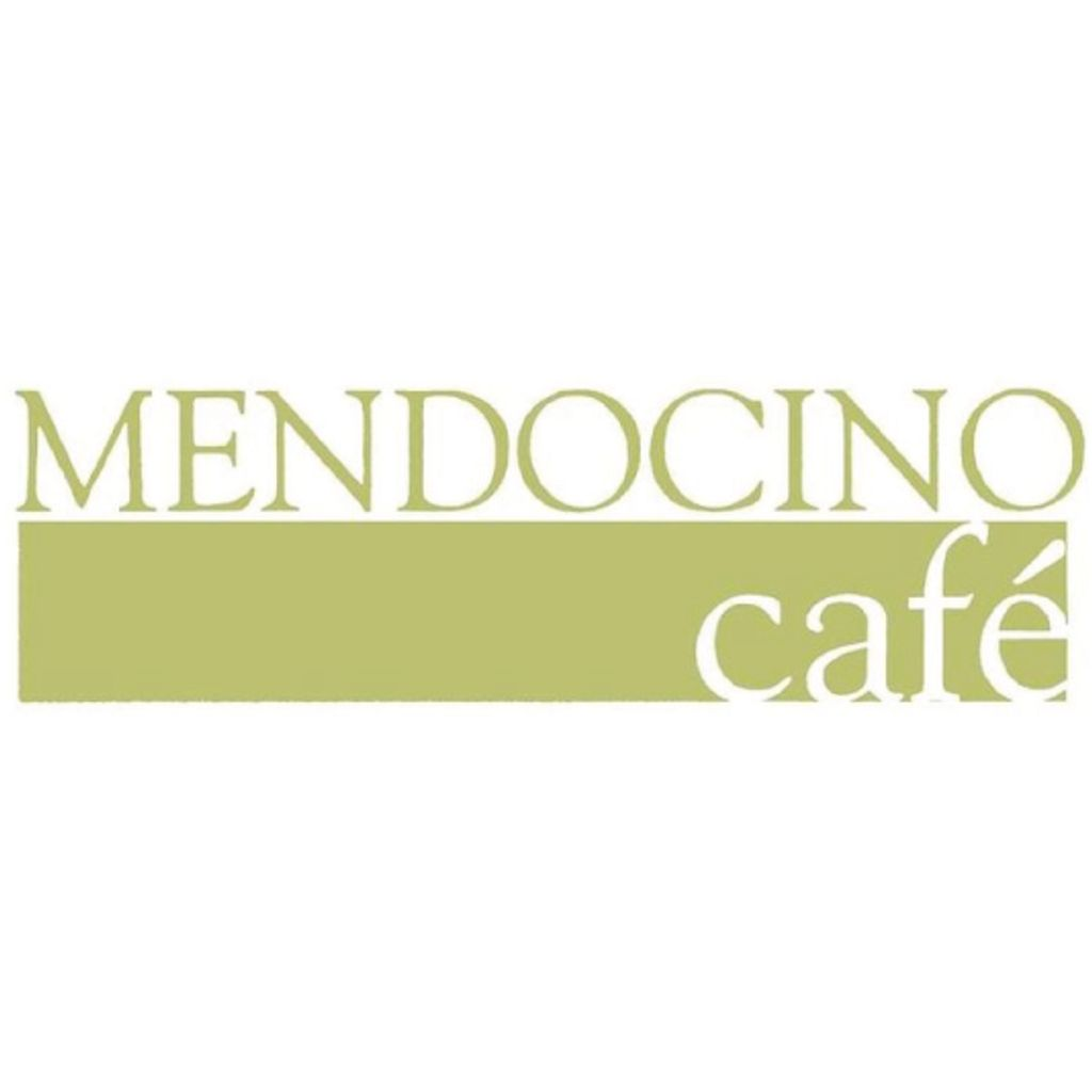 Mendocino Café