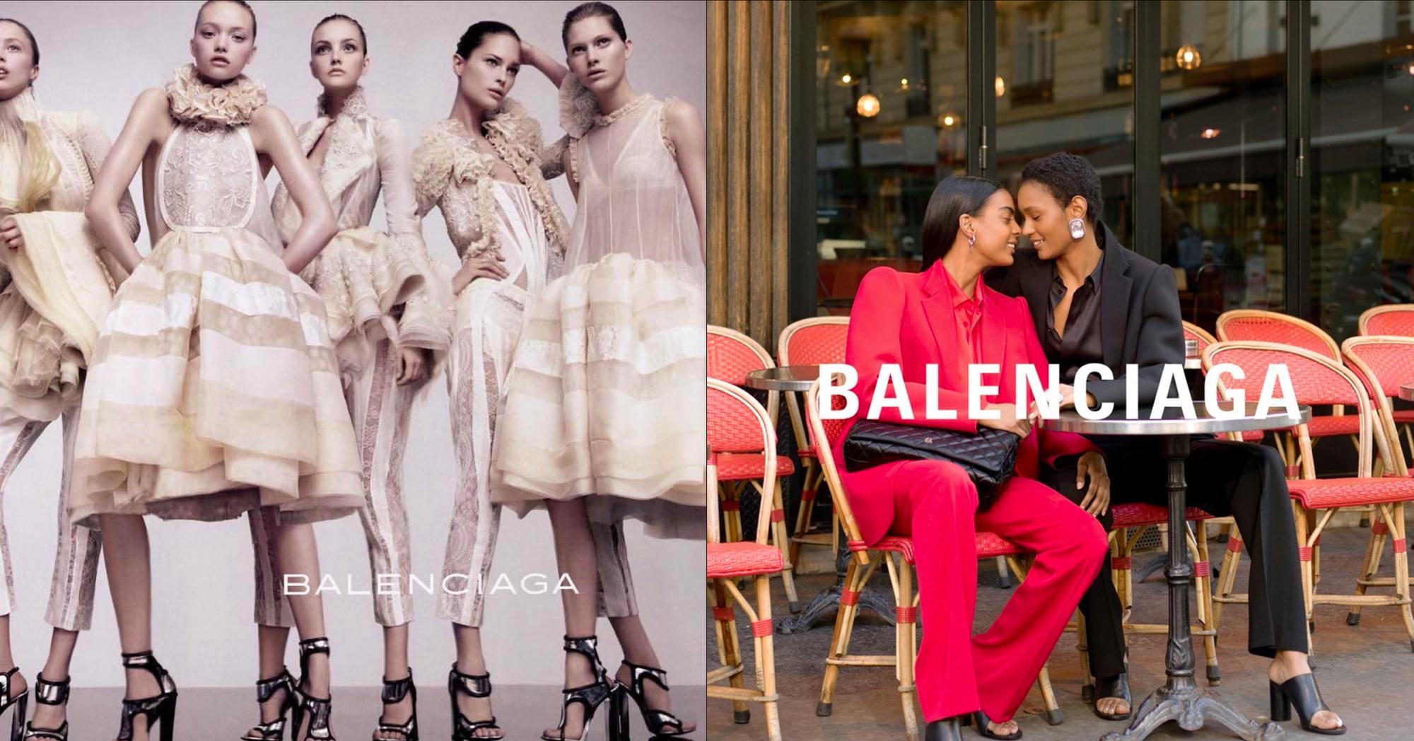 Decolonizing Fashion