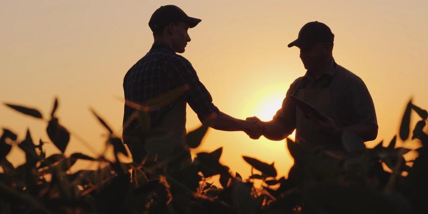 Rovensa va acquérir Oro Agri, fournisseurs de solutions de biocontrôle