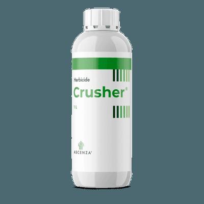 Crusher®