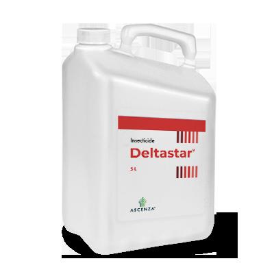 Deltastar®