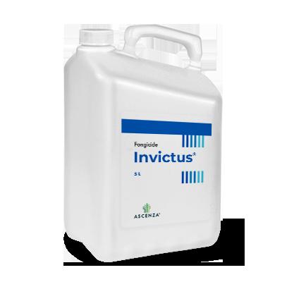 Invictus®