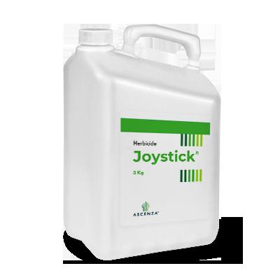 Joystick®