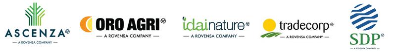 logo-ascenza-tradecorp-oroagri-idai-nature.png