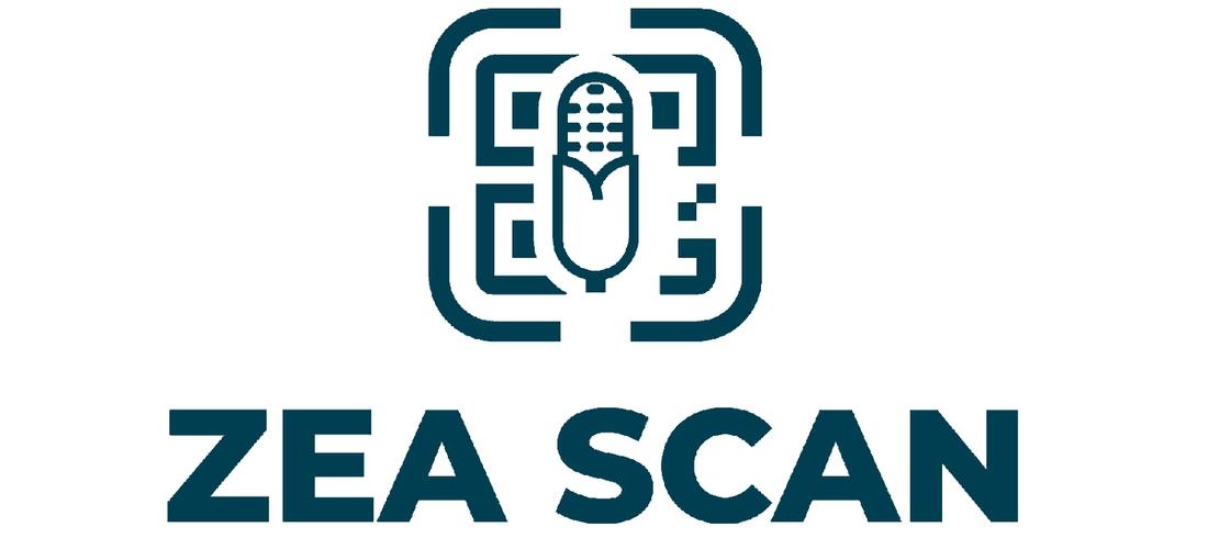 ZEA SCAN : application mobile dédiée au désherbage des maïs