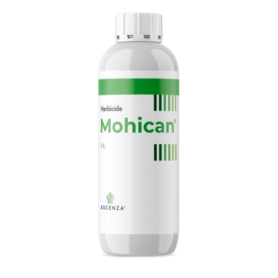 Mohican®