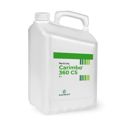 Carimbo® 360 CS