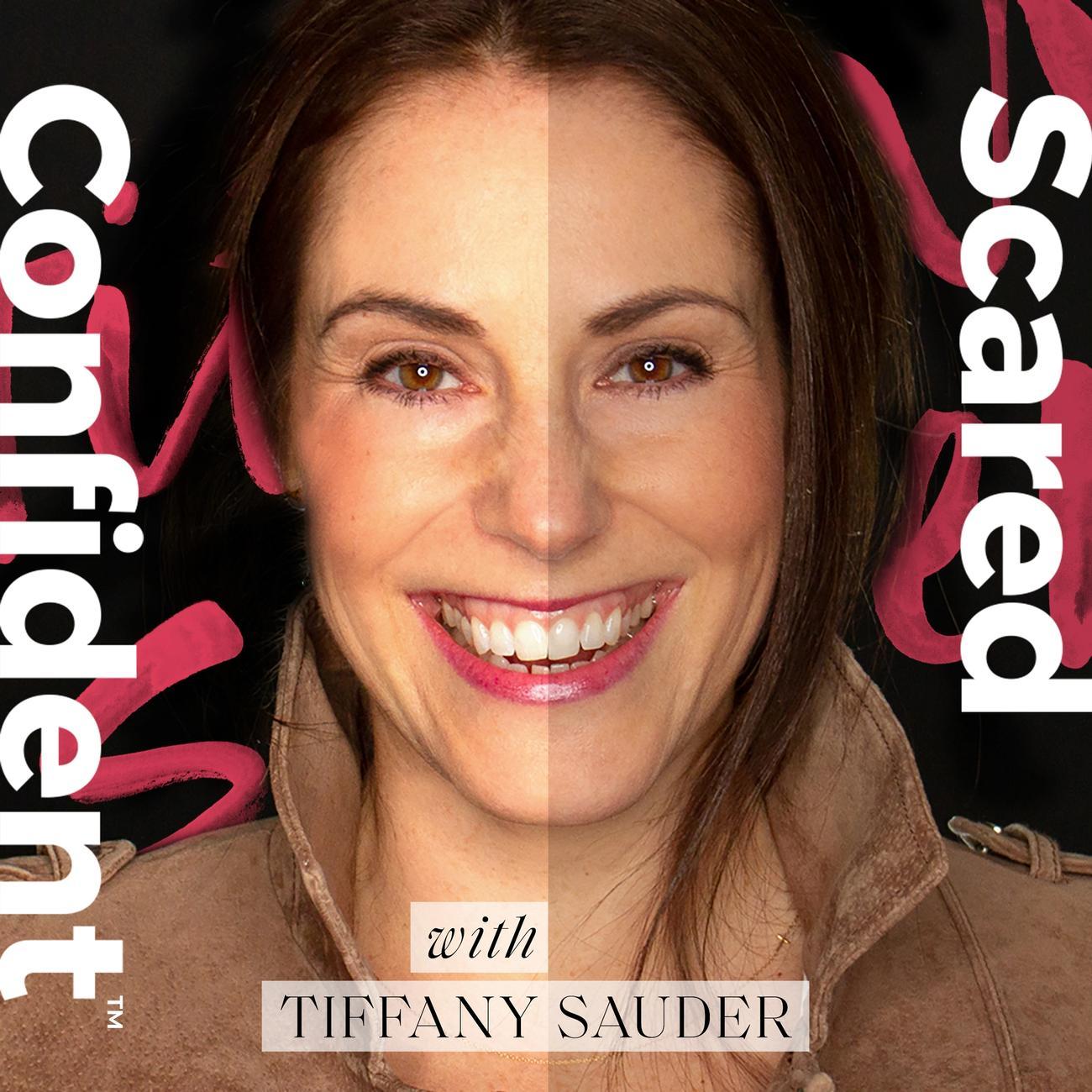 Trailer: I am Scared Confident