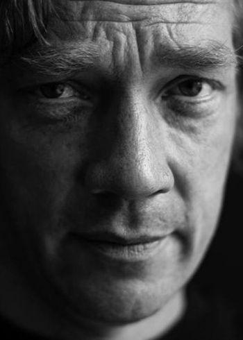 Portret van Jan Ducheyne