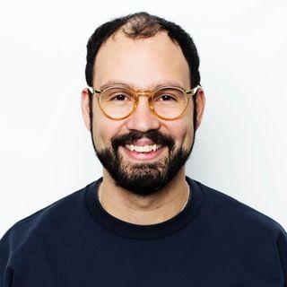 João's photo