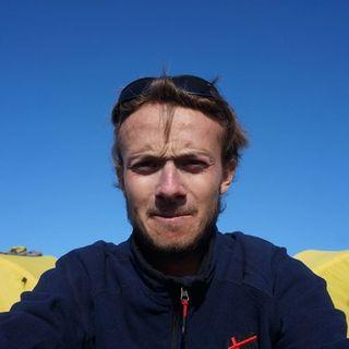 Johann's photo