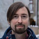 Per-Kristian's picture
