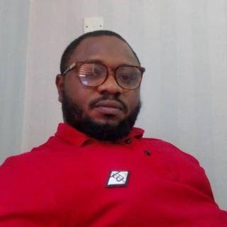 Oluyemi's photo