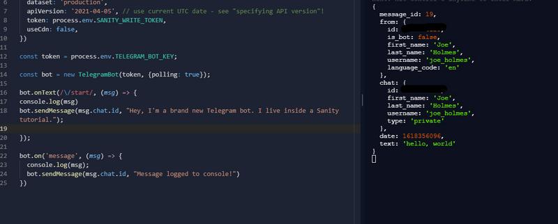 code in Replit