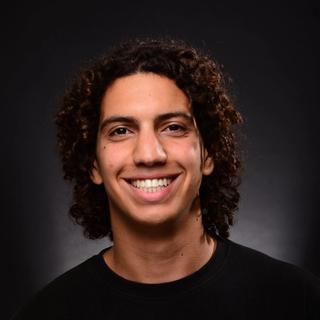Omar's photo