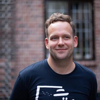 Ørjan's photo