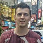 Lorenzo's picture