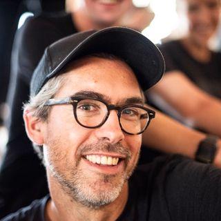 Magnus's photo