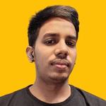 Prakash's picture