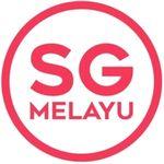 SGMelayu's picture