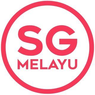 SGMelayu's photo