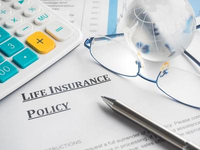 The Advantages of Single Premium Life Insurance Policies