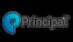 Principal Life Insurance Company