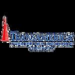 Transamerica Life Insurance Co.