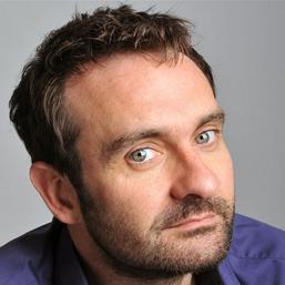 Image of Gordon Southern