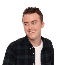 Image of Tom Lucy