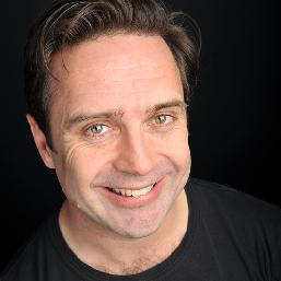 Image of Phil Nichol