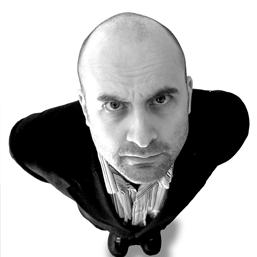 Image of Dan Evans