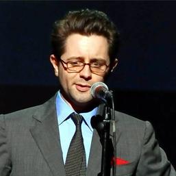 Image of Matthew Osborn