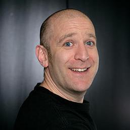 Image of Steve Best